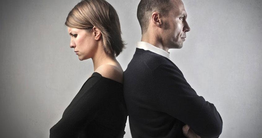Divorțul